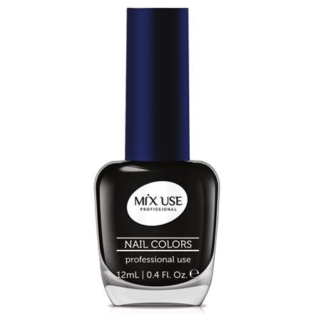 Nail Colors Esmalte 1,0 12mL-produto_thumb_440x440.jpg