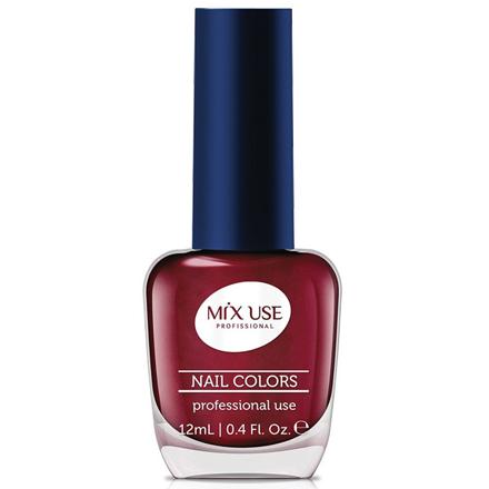 Nail Colors Esmalte 4,62 12mL-produto_thumb_440x440.jpg