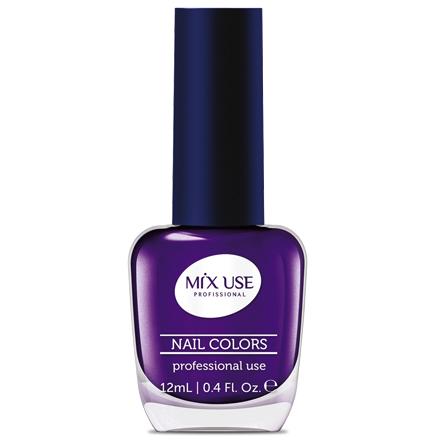 Nail Colors Esmalte 5,20 12mL-produto_thumb_440x440.jpg