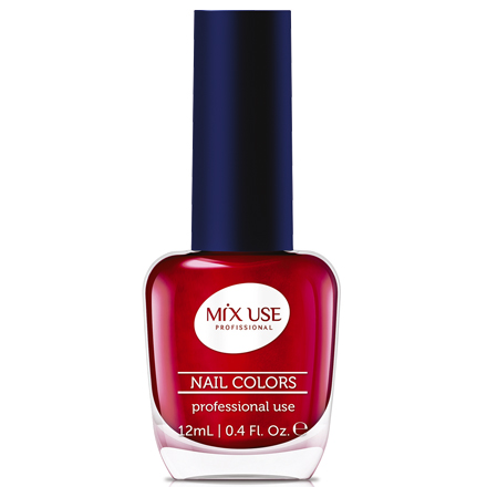 Nail Colors Esmalte 6,66 12mL-produto_thumb_440x440.jpg