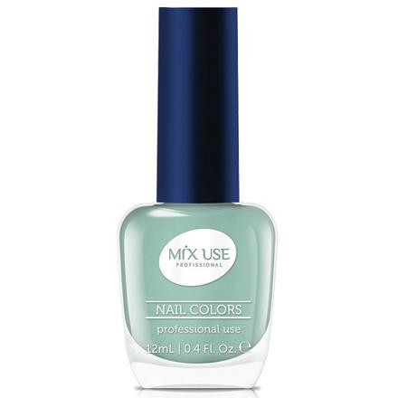 Nail Colors Esmalte 7,0 12mL-produto_thumb_440x440.jpg