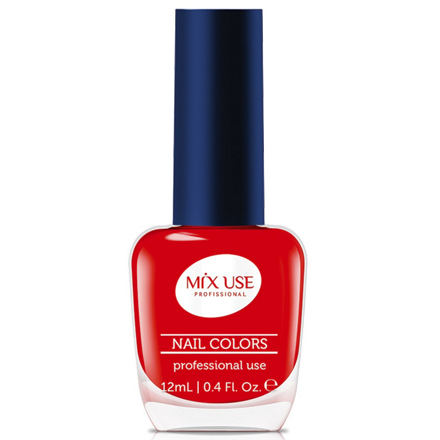 Nail Colors Esmalte 7,666 12mL-produto_thumb_440x440.jpg