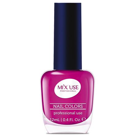 Nail Colors Esmalte 7,02 12mL-produto_thumb_440x440.jpg