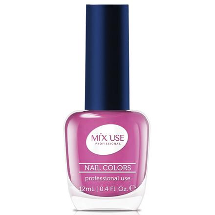 Nail Colors Esmalte 8,02 12mL-produto_thumb_440x440.jpg