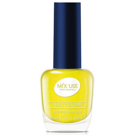 Nail Colors Esmalte 9,03 12mL-produto_thumb_440x440.jpg