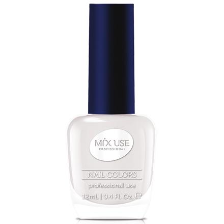Nail Colors Esmalte 10,2 12mL-produto_thumb_440x440.jpg