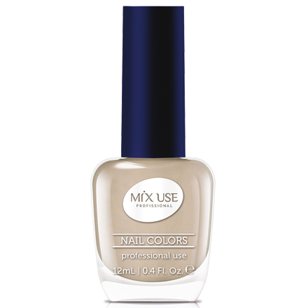 Nail Colors Esmalte 10,14 12mL-produto_thumb_440x440.jpg