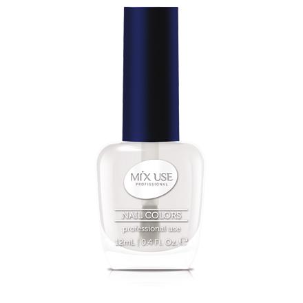 Nail Colors Esmalte Base Fortalecedora 12mL-produto_thumb_440x440.jpg