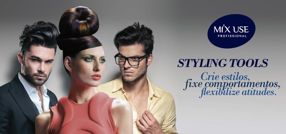 styling-1.jpg