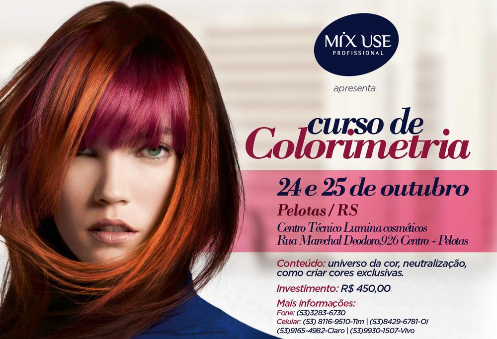 COLORIMETRIA-PELOTAS-24-10-16-WEB.jpg