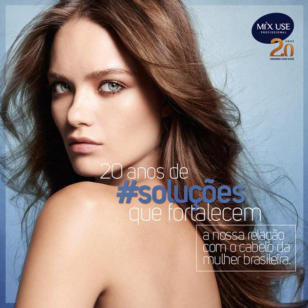 card-facebook-campanha-20-anos---MULHER-BRASILEIRA.jpg