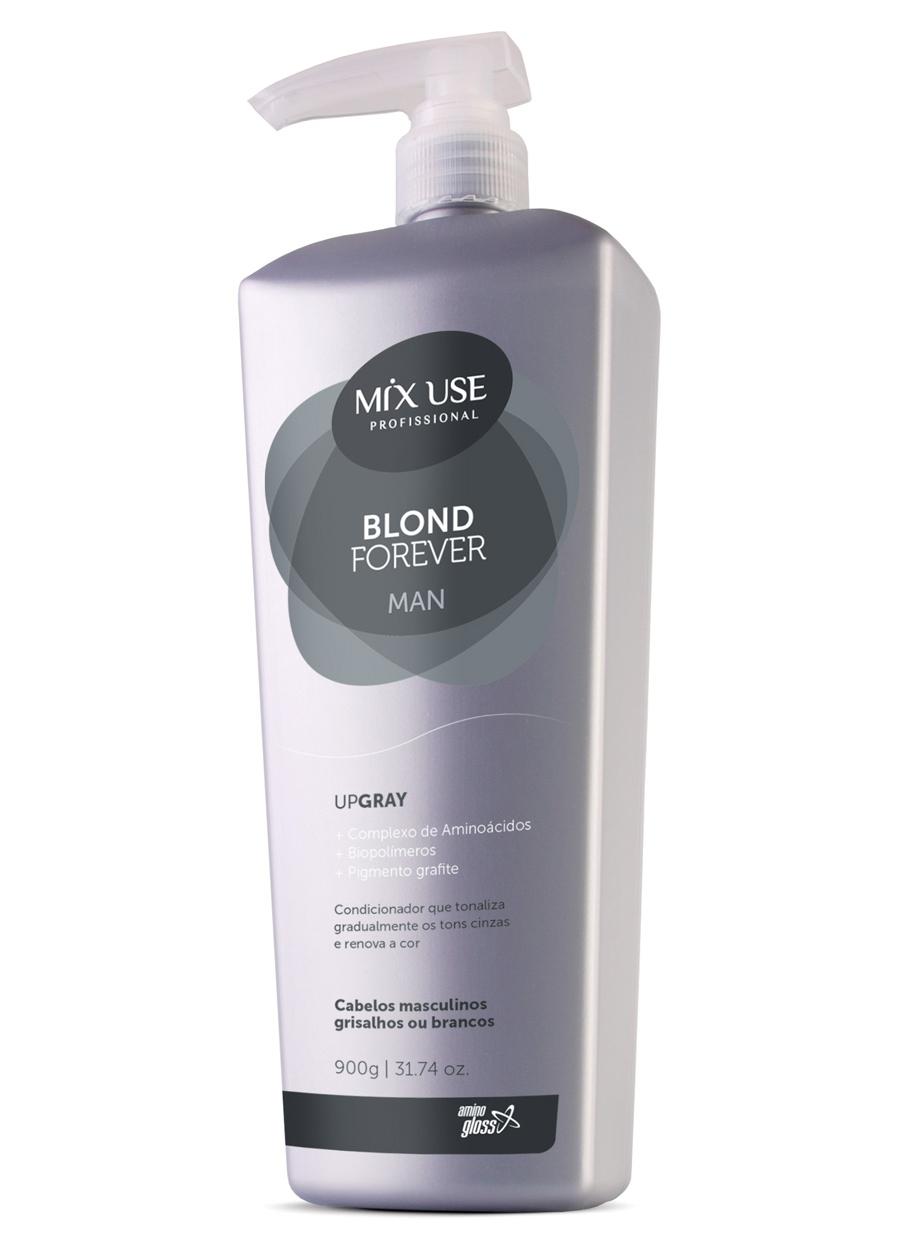 upgray-blond-man-900.jpg