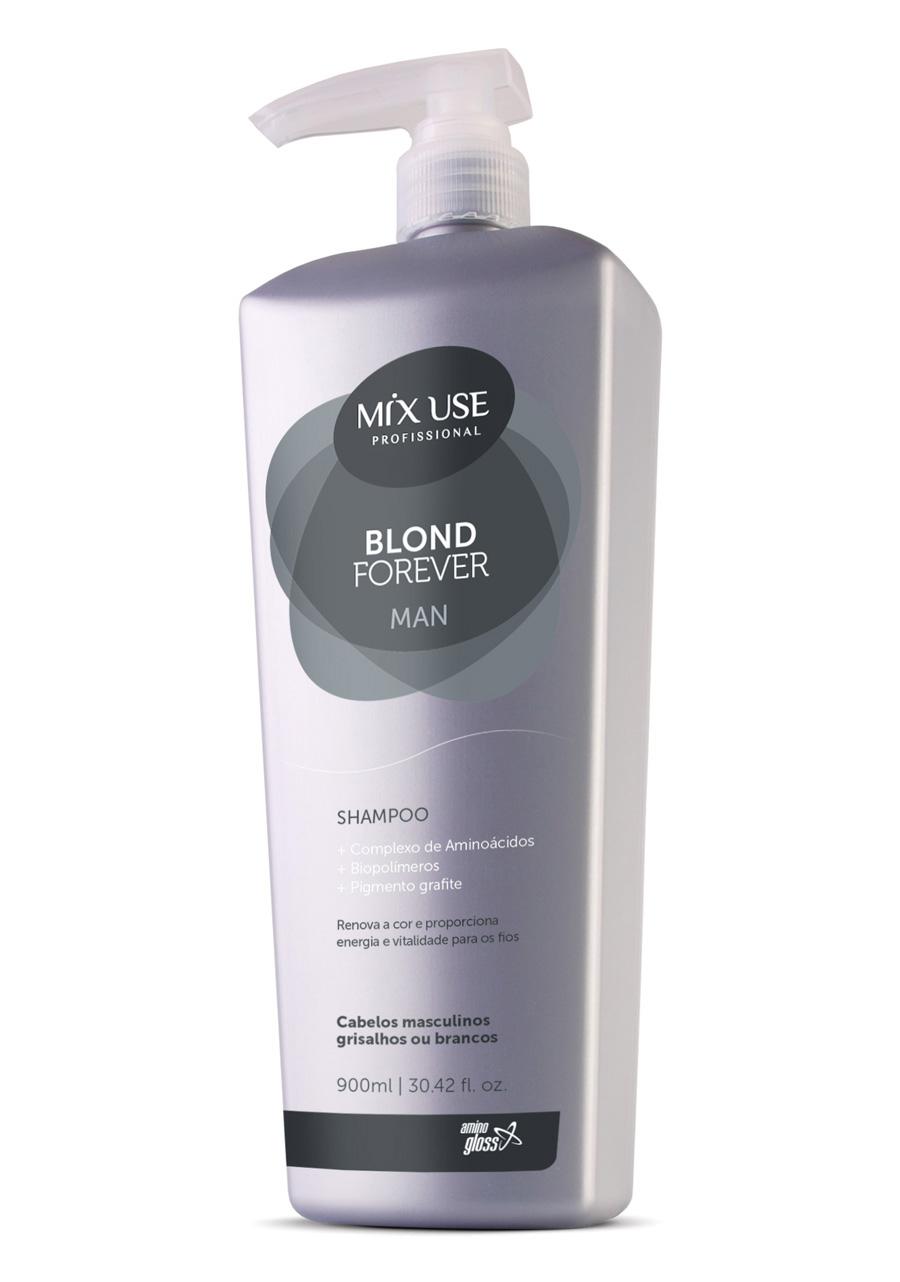 shampoo-blond-man-900.jpg