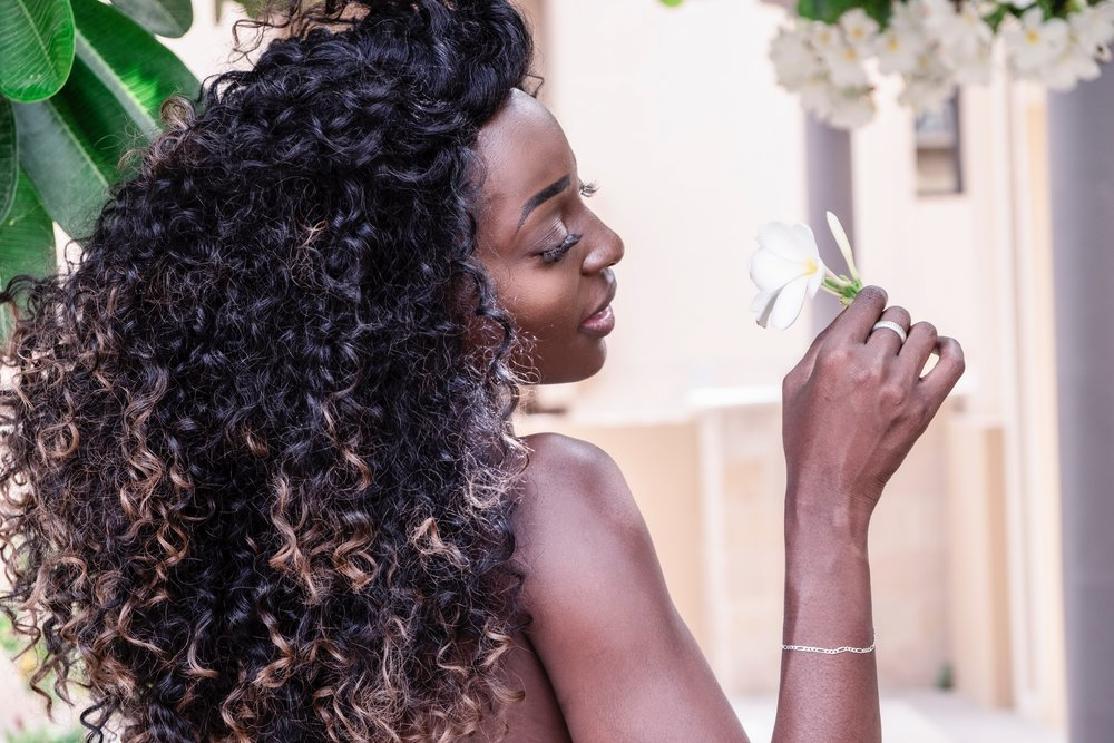 adult-beautiful-beauty-model-1234901.jpg