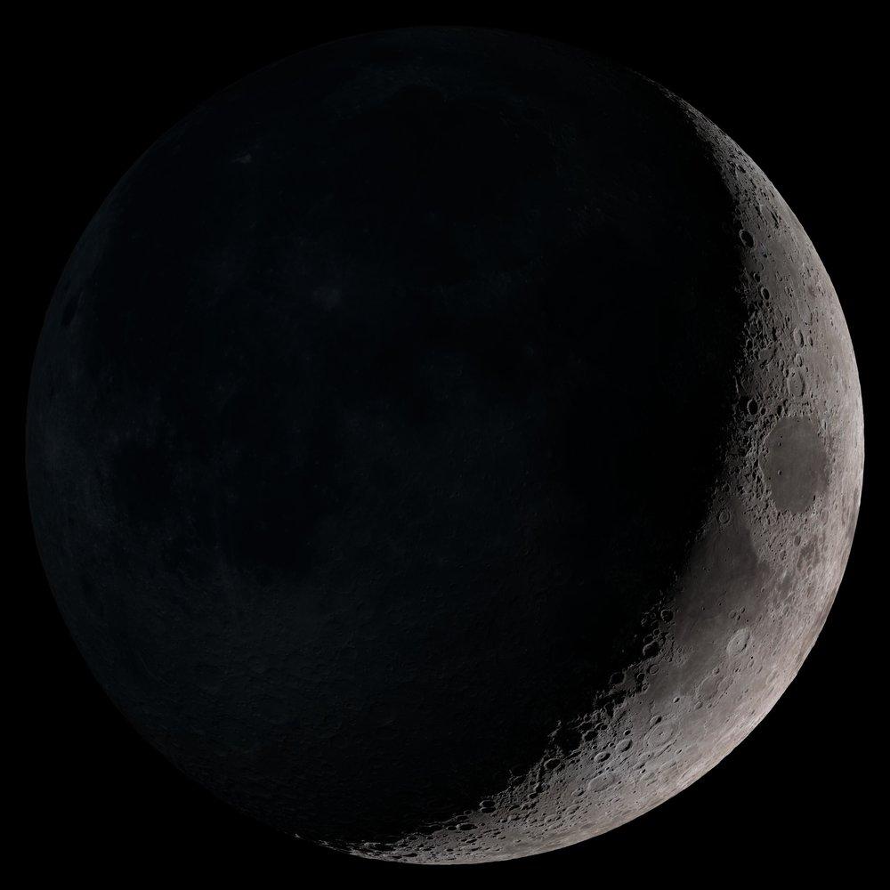 Nasa-libera-imagens-de-fases-da-Lua-fotografada-do-espaco-foto-NASA_201412090002.jpg