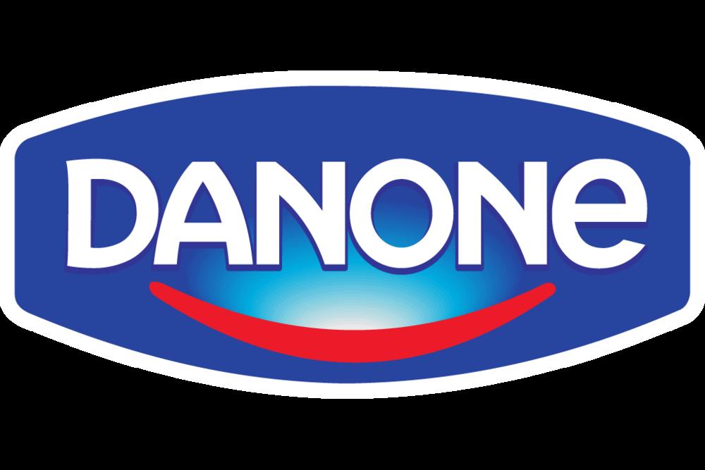 Danone-vector-image.png