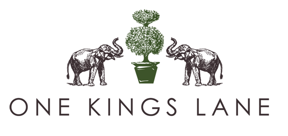 one-kings-lane-logo.png