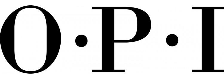 opi-logo-750x265.jpg
