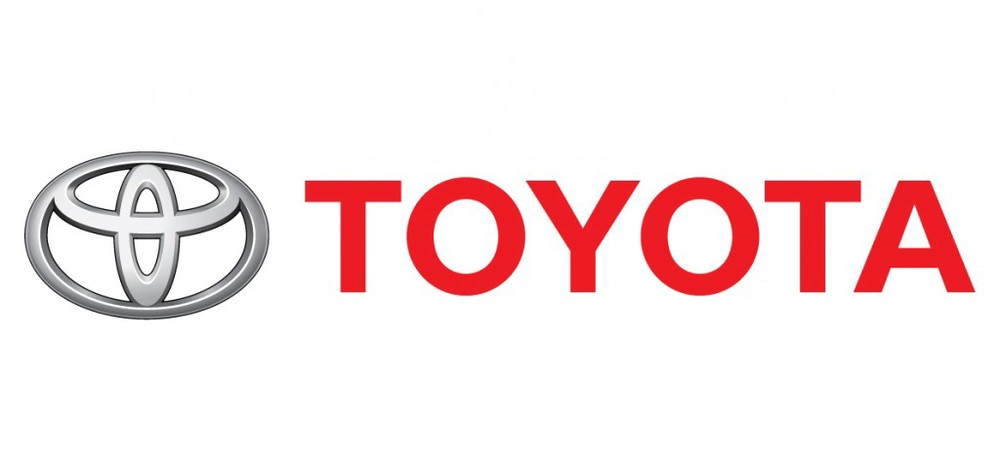 toyota-logo-1024x478.jpg