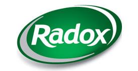radox-logo-273x210_tcm168-322573.png