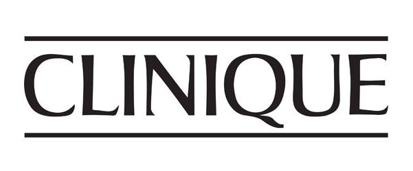 clinque-logo.jpg