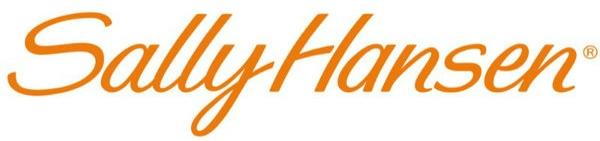 Sally-Hansen-Logo1.jpg