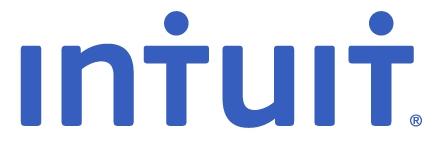 intuit_logo.jpg