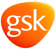 GlaxoSmithKline_Logo.jpg