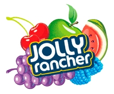 jolly-rancher-candy-logo-132304.jpg