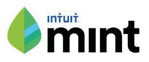 Mint-1.png