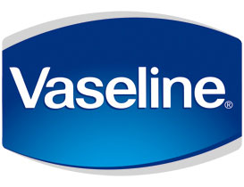 Vaseline-logo-273x210_tcm72-297996.jpg