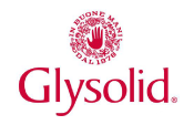 Glysolid.png