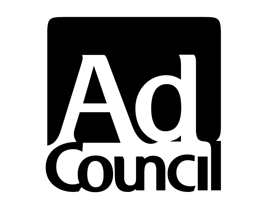 adcouncil-logo-design.jpg