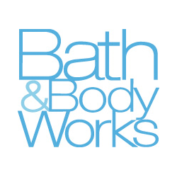 bath-body-works-logo.png