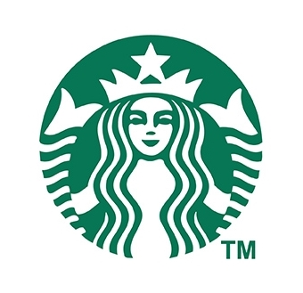 starbucks_corporation_logo_2011.jpg