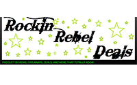 rockin-rebel-deals.png