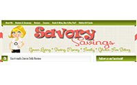 savory-savings.png