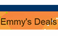 emmy's-deals.png