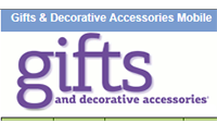 gifts-and-decorative-accessories.png