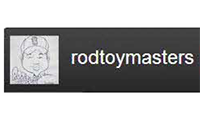 rod-toy-masters.png