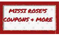 miss-rose's-coupons.png