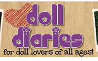 doll-diaries.png