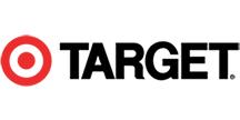 Target_logo.jpg