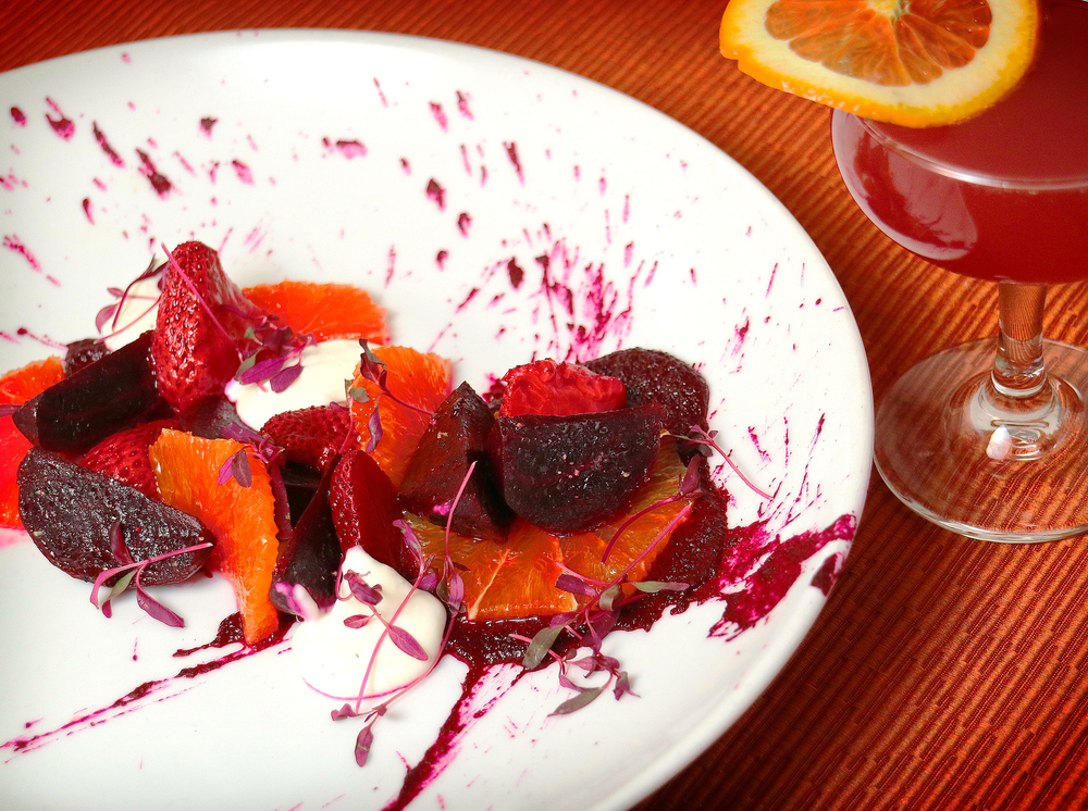 CHEF'S TABLE BEET SALAD.jpg