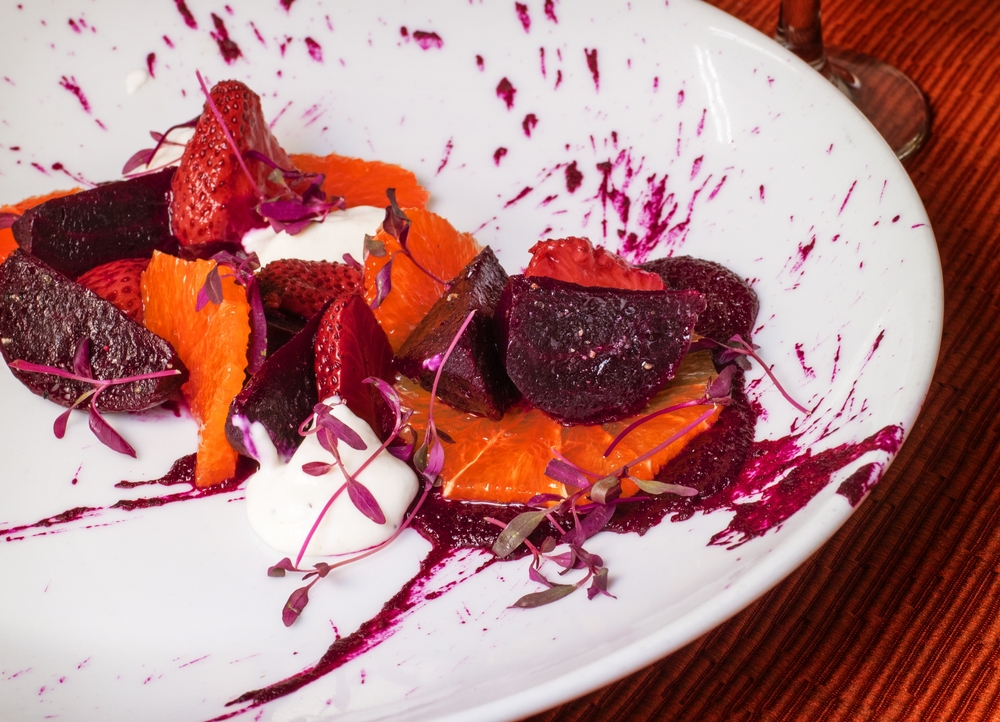 CHEF'S TABLE BEET SALAD2.jpg