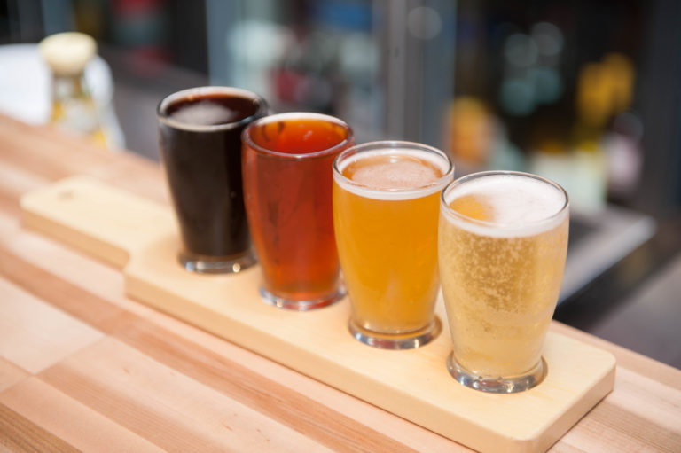 Beer-Flight-768x511.jpg