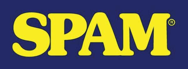 Spam-logo.jpg