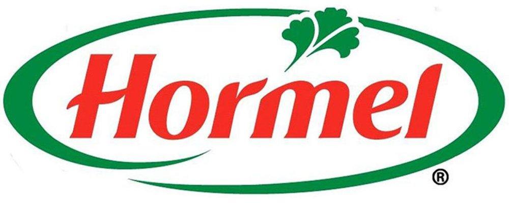 Appealing-Hormel-Logo-24-With-Additional-Logo-Maker-Free-Online-with-Hormel-Logo.jpg
