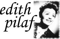 Edith Pilaf