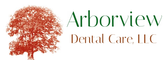 Arborview Dental Care, LLC
